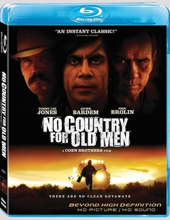 No Country for Old Men 2007 Dual Audio Hindi 480p BRRip 300mb