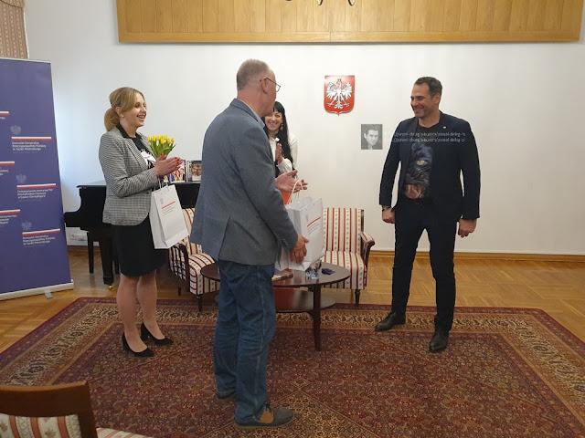 Павел Делонг, Pawel Delag, Paweł Deląg, Pavel Delong