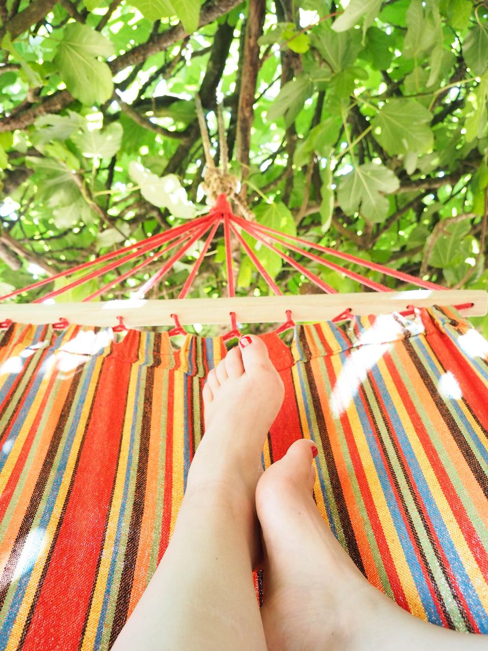 Voyage: Ibiza Can Muson