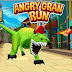 Angry Gran Run – Running Game v1.57.3 Mod Apk (Unlimited Money)