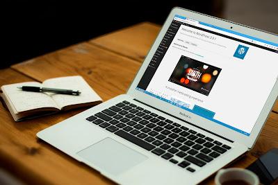 Daftar Website yang akan Membuatmu Menjadi Jutawan