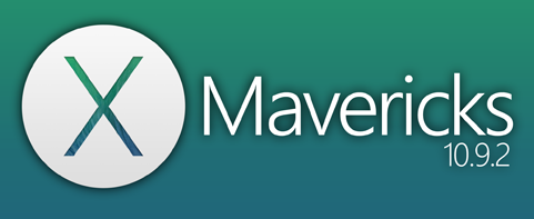 OS X Mavericks 10.9.2 Update Final