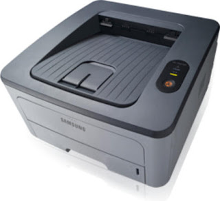 Download Printer Driver Samsung ML-2850D