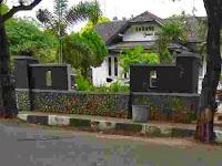 Ulasan  tentang Sarana Akomodasi  di sabang