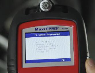 insert-mx-sensor