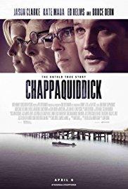 Watch Chappaquiddick Online Free 2018 Putlocker