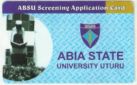 absu-post-utme-scratch-card