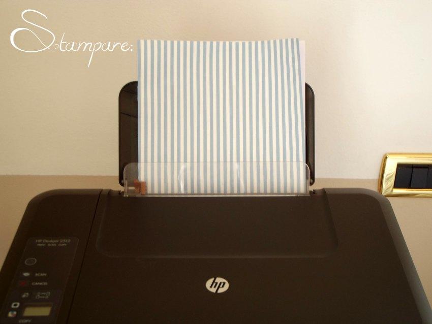 Fabric easter basket tutorial ma petite maison - Ma petite maison com ...