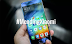9 HP Xiaomi yang Paling Banyak Dicari dan Banjir Peminat