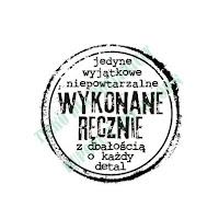 http://store.lemonadestamps.com/search_results/Jedyne-wyjatkowe-WYKONANE-RECZNIE-1.html