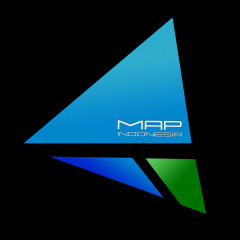 Lowongan Kerja Executive Marketing di PT MAPID (Multi Areal Planning Indonesia)