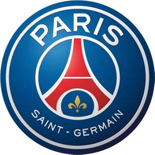 2020 2021 Recent Complete List of Paris Saint-Germain2018-2019 Fixtures and results