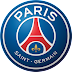 Paris Saint-Germain FC 2018/2019 - Resultados y Calendario