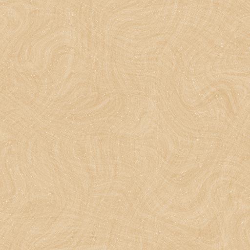 Surreal Linen Fabrics 6