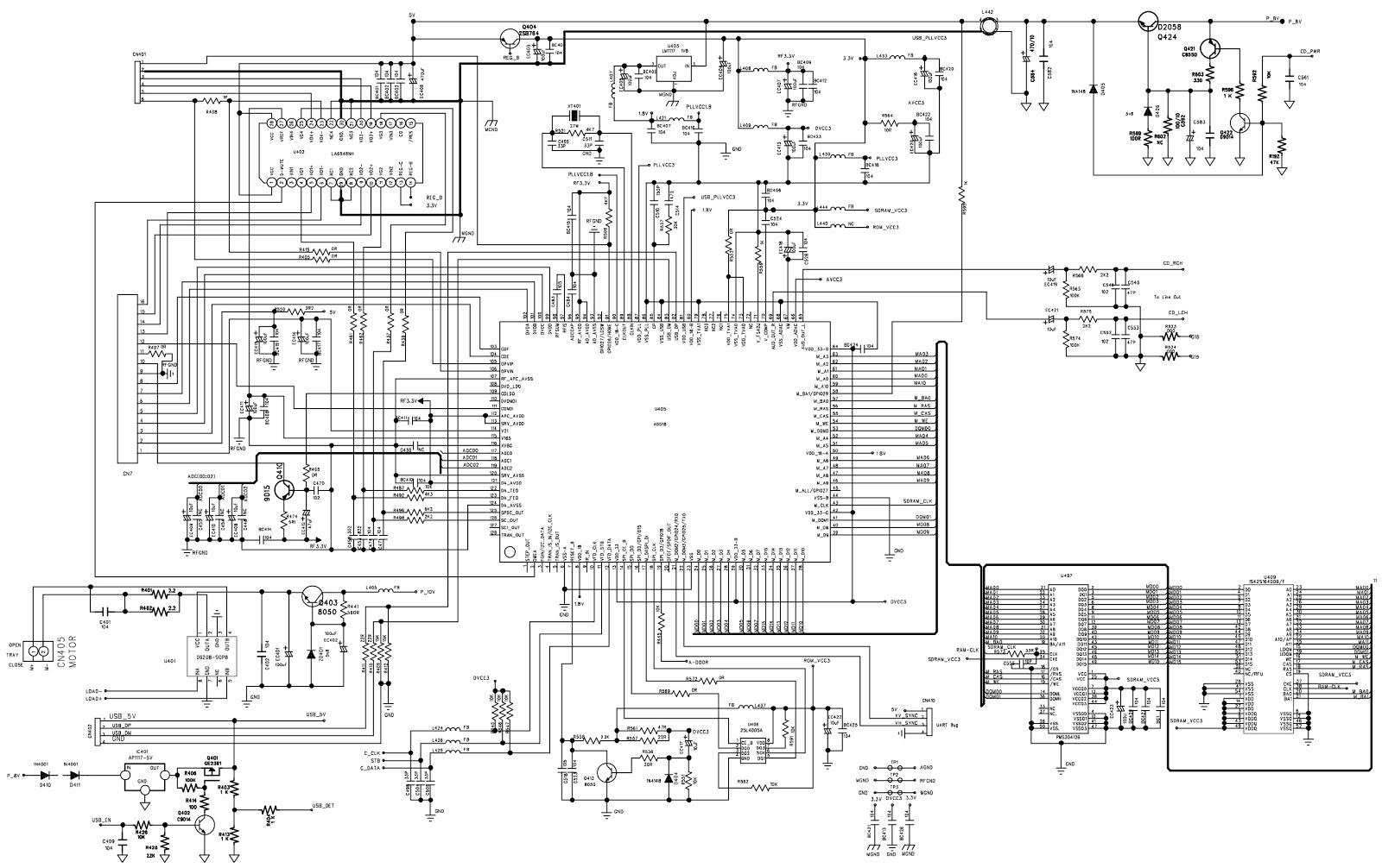 schematic [ 1600 x 1006 Pixel ]