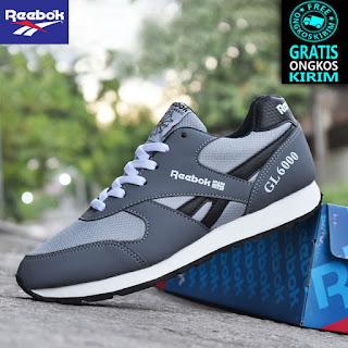 Reebok GL6000