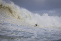38 Shawn Dollar USA Punta Galea Challenge foto WSL Damien Poullenot Aquashot