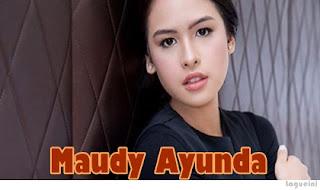 Seberapa Jauh Ku Melangkah - Maudy Ayunda