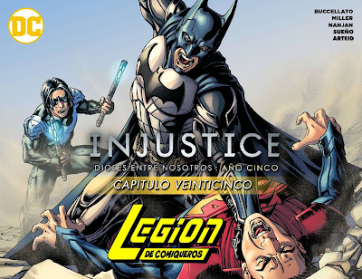 http://copiapop.com/sueno2011/injustice-ano-cinco-2016-44967/injustice-ano-cinco-25,806171,gallery,1,2.cbz