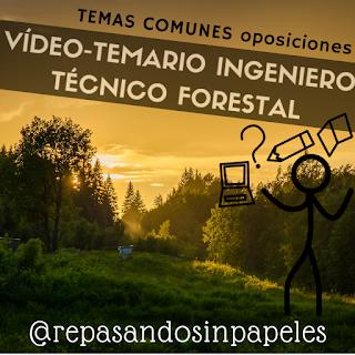 temario-ingenieros-tecnicos-forestales-2017