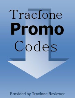 ... for your Tracfone Prepaid Phone by using these Promo Codes Below