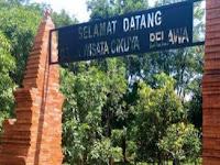 Objek Wisata Belawa Cirebon: Destinasi Wisata di Cirebon Unik dengan Selimut Mistis Menarik