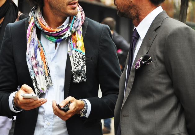 Mens Shoes Milan Italy