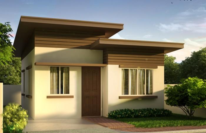 Marvelous Thoughtskoto Download Free Architecture Designs Ferenbritishbridgeorg