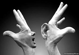 Đừng nói những lời tàn nhẫn lúc nóng giận - Hồi 1: Thầy tôi | Truyện ngắn