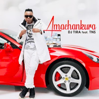 DJ Tira – Amachankura ft. TNS