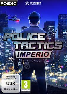Police Tactics Imperio Free Download