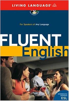 fluent-english-by-barbara-raifsnider