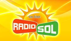 Radio Sol Online