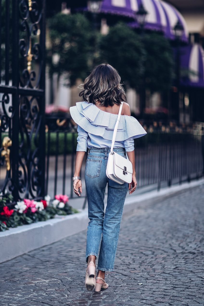 VivaLuxury | Fashion Blog by Annabelle Fleur
