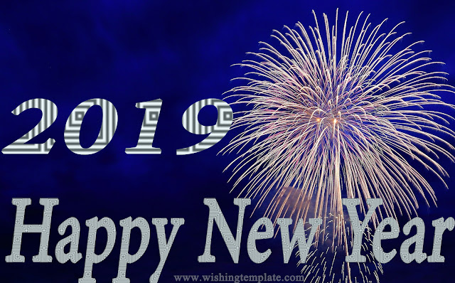 Best Happy New Year 2019 Images,Happy New Year 2019 Images ,New Year 2019 Images