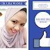 Bisnes MLM: Adakah Shaklee Bisnes Haram?