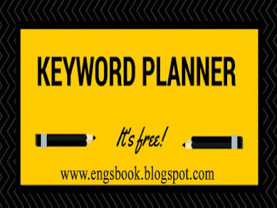 top paying keywords planner by adsense-engsbook-seo-marketing