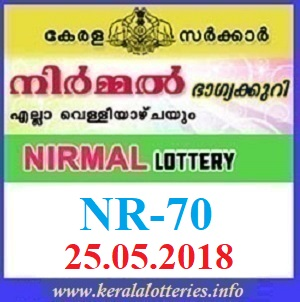 kerala lottery result from keralalotteries.info 25/5/2018, kerala lottery result 25.5.2018, kerala lottery results 25-05-2018, nirmal lottery NR 70 results 25-05-2018, nirmal lottery NR 70, live nirmal   lottery NR-70, nirmal lottery, kerala lottery today result nirmal, nirmal lottery (NR-70) 25/05/2018, NR 70, NR 70, nirmal lottery NR70, nirmal lottery 25.5.2018,   kerala lottery 25.5.2018, kerala lottery result 25-5-2018, kerala lottery result 25-5-2018, kerala lottery result nirmal, nirmal lottery result today, nirmal lottery NR 70,   www.keralalotteries.info-live-nirmal-lottery-result-today-kerala-lottery-results, keralagovernment, nirmal lottery result, kerala lottery result nirmal today, kerala lottery nirmal today result, nirmal kerala lottery result, today nirmal lottery result, nirmal lottery today   result, nirmal lottery results today, kerala lottery daily chart, kerala lottery daily prediction, kerala lottery drawing machine, kerala lottery entry result, kerala lottery easy formula, kerala lottery evening, kerala lottery evening result, kerala lottery entry number, kerala lottery fax, kerala lottery facebook, kerala lottery formula in tamil today, kerala lottery formula tamil, kerala lottery leak result, kerala lottery final guessing, kerala lottery formula 2018 tamil, kerala lottery formula 2018, kerala lottery full result, kerala lottery first prize, kerala lottery guessing tamil, kerala lottery guessing number today, kerala lottery guessing formula, kerala lottery guessing number tamil, kerala lottery guess, kerala lottery guessing number tips tamil, kerala lottery group, kerala lottery guessing method, kerala lottery head office, kerala lottery hack, kerala lottery how to play in tamil, kerala lottery holi ke baad, kerala lottery history, kerala lottery hindi, kerala lottery how to play, kerala lottery result today, kerala online lottery results, kerala   lottery draw, kerala lottery results, kerala state lottery today, kerala lottare, kerala lottery