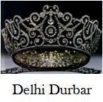 http://queensjewelvault.blogspot.com/2015/08/the-delhi-durbar-tiara.html