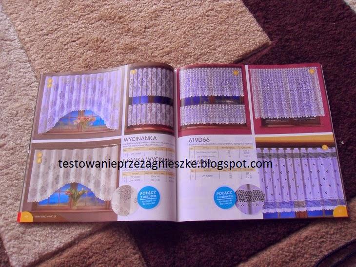 Darmowy Katalog Z Wisan