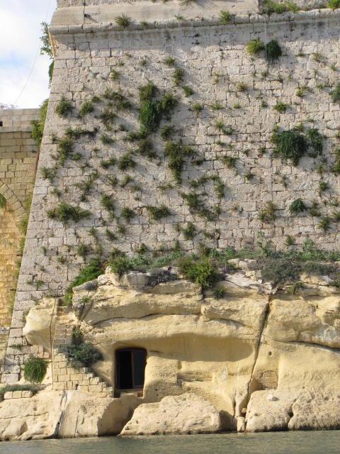 Millennium Dragon Vittoriosa On Malta