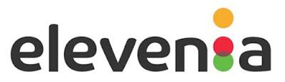 """Sejarah Elevenia       Elevenia merupakan open marketplace yang diusung oleh XL Axiata dan SK Planet dari Korea, di mana total investasinya sekitar 60 juta dolar Amerika."""" Lebih lanjut lagi dikatakan bahwa investasi awal perusahaan ini sekitar 36,6 juta dolar Amerika dan di bulan Januari 2015 lalu, elevenia kembali mendapatkan investasi 12 juta dolar Amerika dari masing-masing induk perusahaan Saat ini, elevenia sudah memiliki lebih dari 4,2 juta pengunjung unik setiap bulannya dan lebih dari 20 juta pengunjung setiap bulannya. Salah satu misi kehadiran elevenia adalah untuk membangun ekosistem dunia e commerce di Indonesia Hingga bulan Januari 2015, telah tercatat lebih dari 18.000 seller yang bergabung dan lebih dari 2 juta produk yang terbagi dalam 8 kategori: gadget/komputer, elektronik, fashion, kecantikan & kesehatan, anak-anak dan bayi, home/garden, hobi, serta service/food. Dan hingga Februari awal, sudah tercatat lebih dari 800.000 member telah tergabung di elevenia. Selain produk yang lengkap elevenia juga memberikan voucher gratis dari setiap pembelian produk-produk tersebut. Solusi pembayaran yang disediakan elevenia adalah Escrow System, yang menjamin transaksi berjalan aman. Hanya elevenia yang memberikan pelayanan terbaik kepada buyer dan seller dengan benefit yang luar biasa.  Hingga bulan Januari 2015, telah tercatat"""