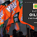 BJP IT Team : 'Oiled Propaganda Machine' spreading rumors and lies