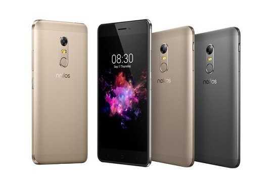 tp-link-o-kinezikos-kolossos-erxetai-ellada-me-ellhniko-smartphone