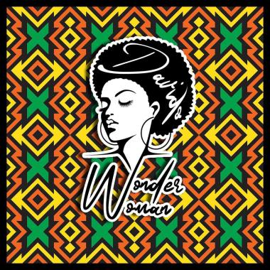 Download: Davido - Wonder Woman