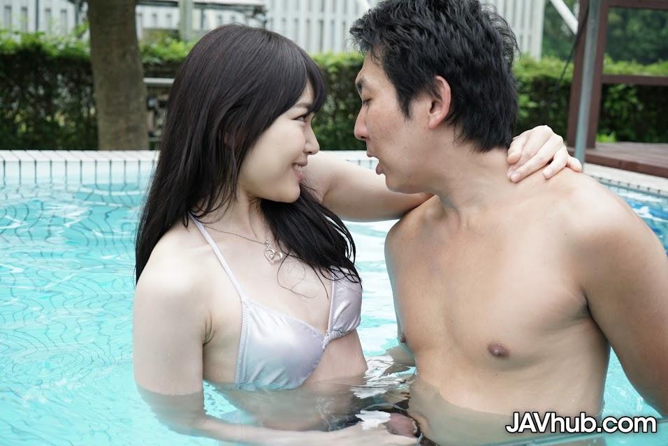 javhub.0208.rar.jav0346_shino_aoi_036 javhub.0208.rar