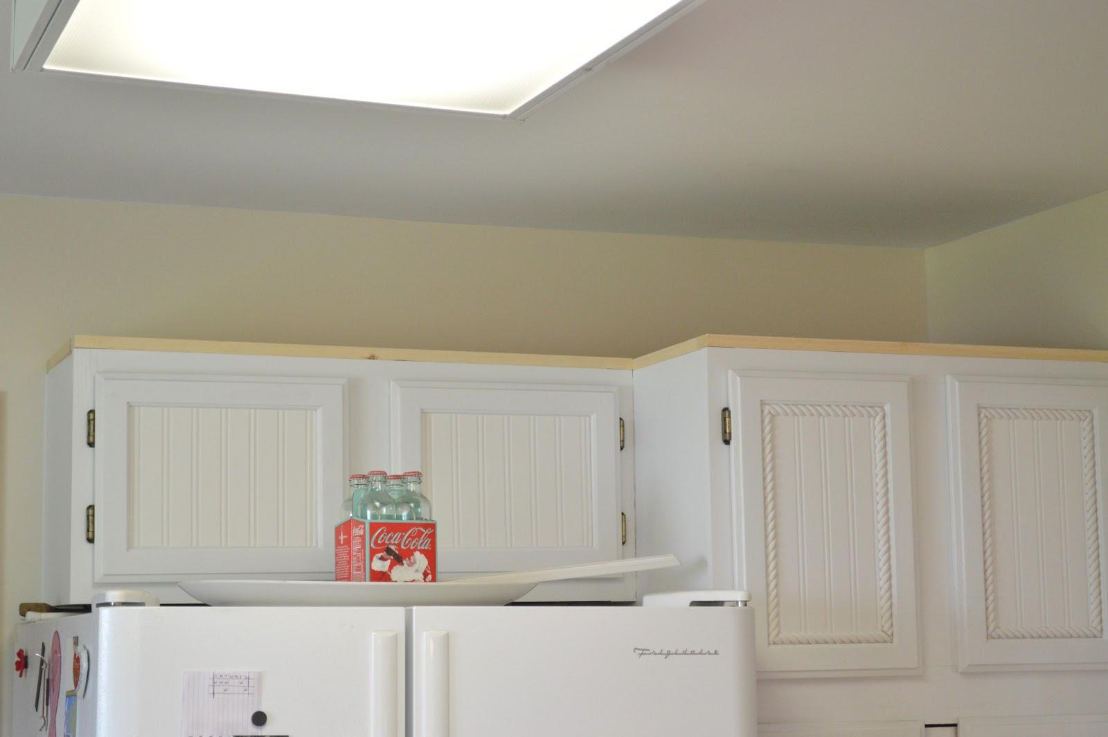 Video Attaching Kitchen Cabinet Doors