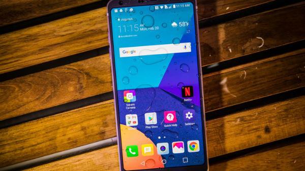 تقارير: مشاكل تقنية جديدة في هواتف غالاكسي S8