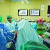 Jadwal Dokter Spesialis THT RS Mitra Keluarga Cikarang