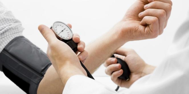 Kadar gula darah jadi tak terkontrol